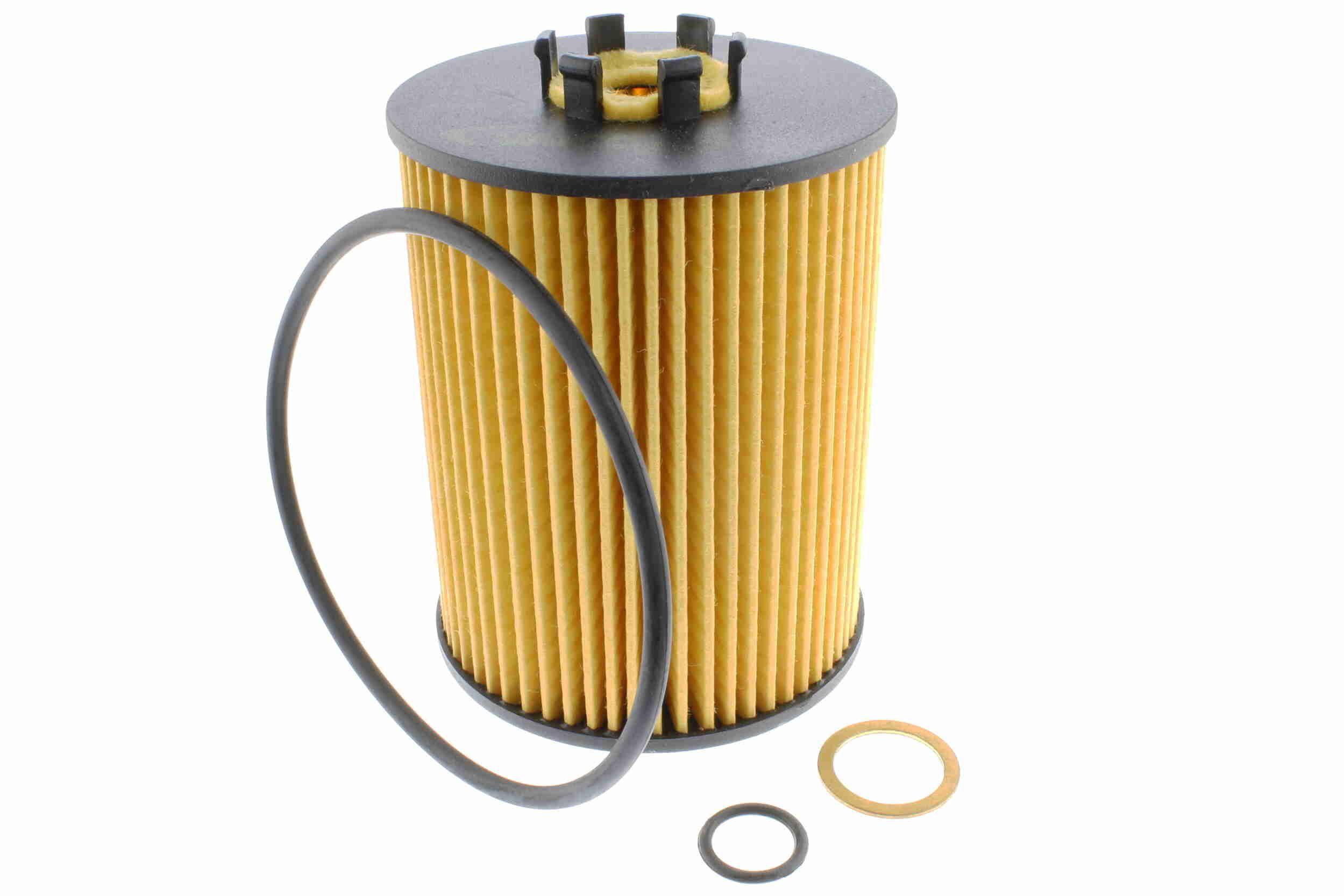 Motorölfilter VAICO V20-0649