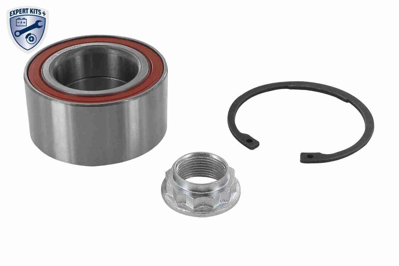 VAICO Комплект колесен лагер V20-0678
