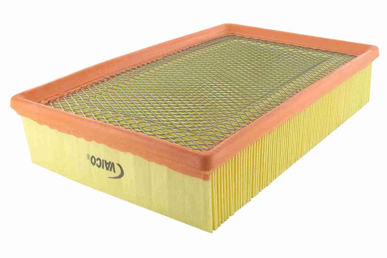 VAICO Luftfilter V20-0719