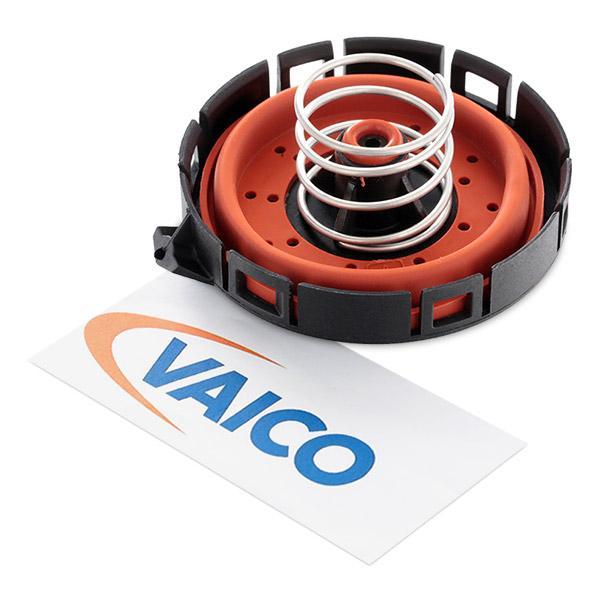 VAICO | Ventil, Kurbelgehäuseentlüftung V20-0722