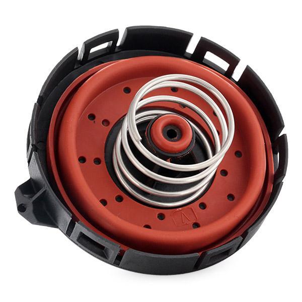 V20-0722 Ventil, Kurbelgehäuseentlüftung VAICO - Markenprodukte billig