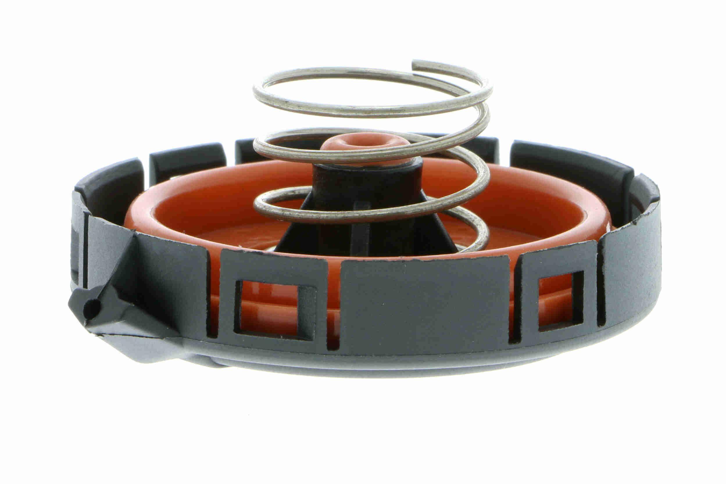 V20-0722 Ventil, Kurbelgehäuseentlüftung VAICO in Original Qualität