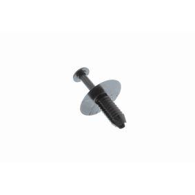 V20-0730 VAICO CST99 Säkringsclip V20-0730 köp lågt pris