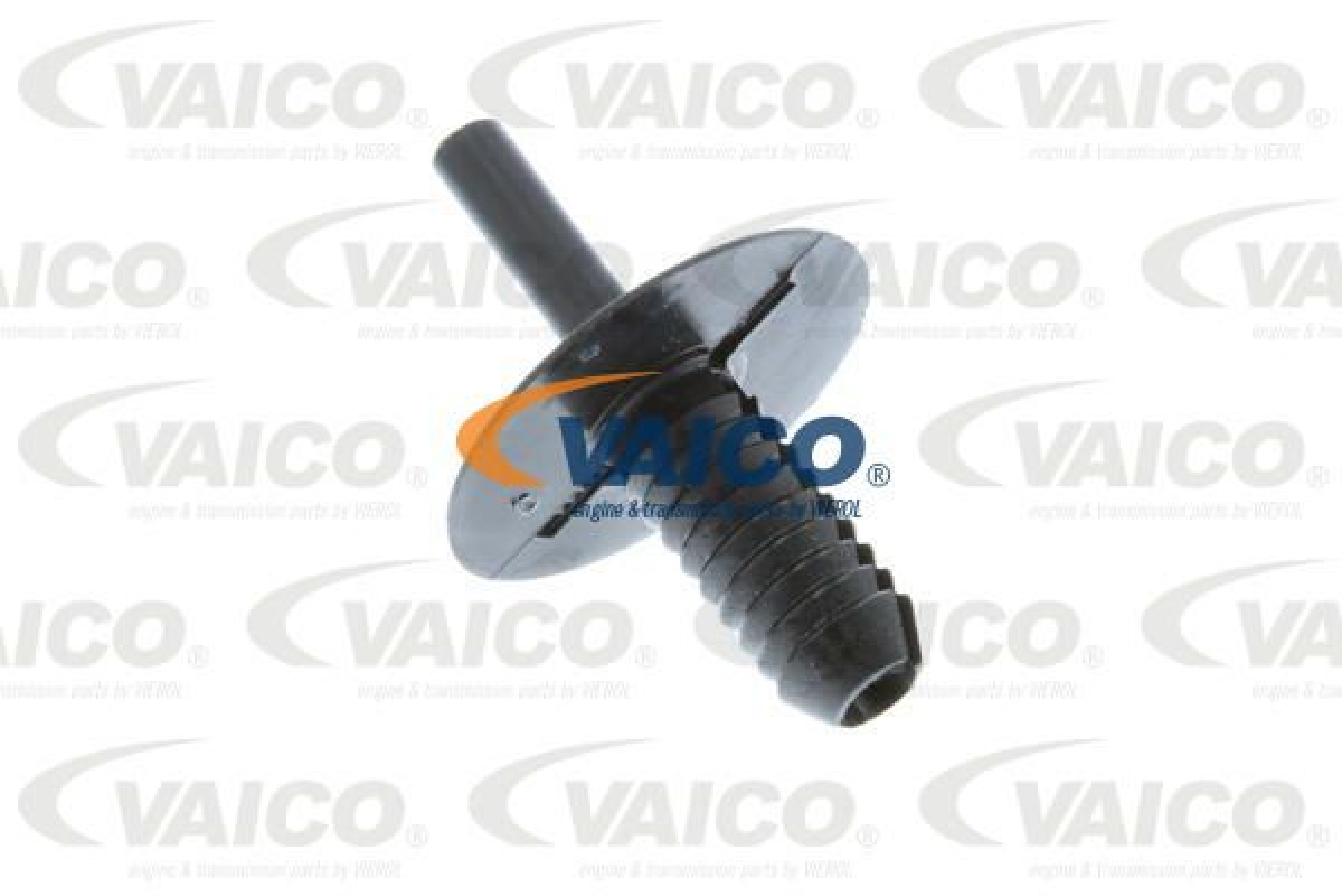 VAICO: Original Stoßstangenhalterung V20-0732 ()