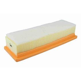 Koop en vervang Asmanchetten set VAICO V20-0755
