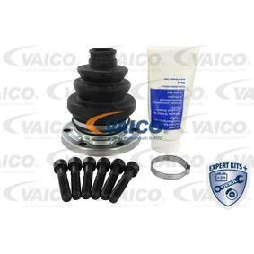 buy and replace Bellow Set, drive shaft VAICO V20-0758