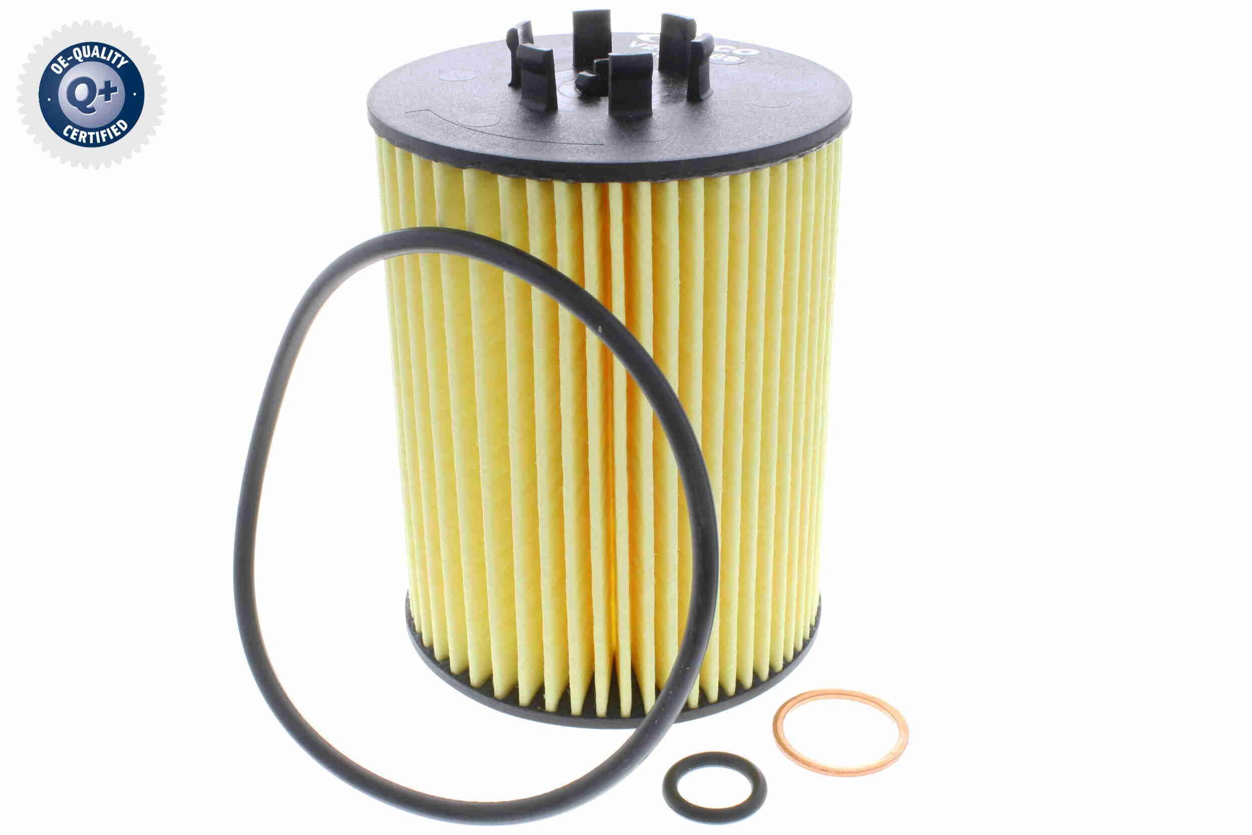Motorölfilter VAICO V20-0768