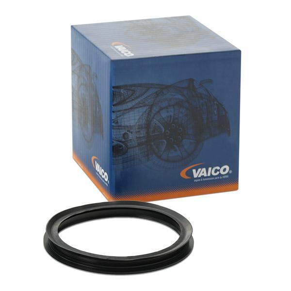 Guarnizione, filtro carburante V20-0804 VAICO — Solo ricambi nuovi