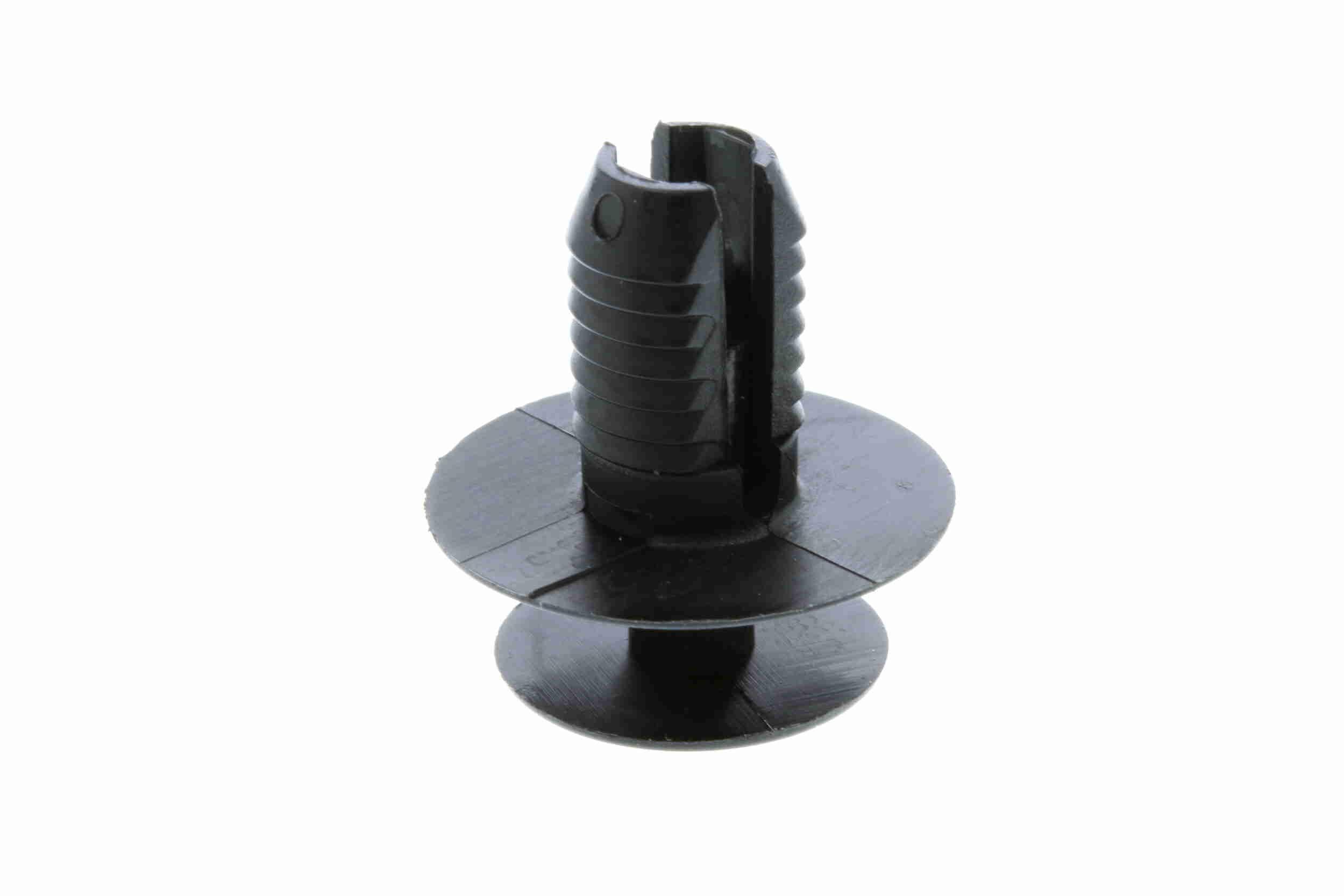 V20-0827 Expandernit VAICO - Upplev rabatterade priser