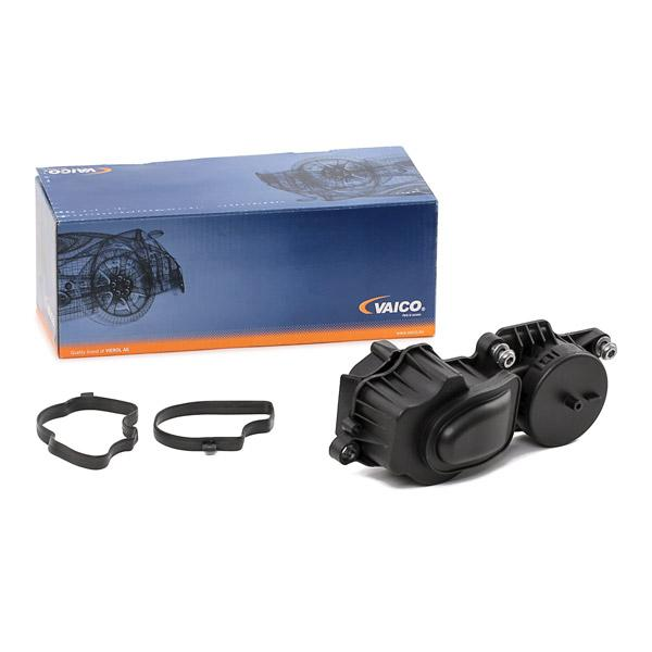 VAICO | Клапан, вентилация корпус разпределителен вал V20-0956