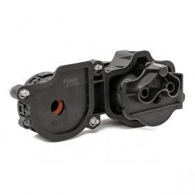 V200956 Ventil, Kurbelgehäuseentlüftung VAICO V20-0956 - Große Auswahl - stark reduziert