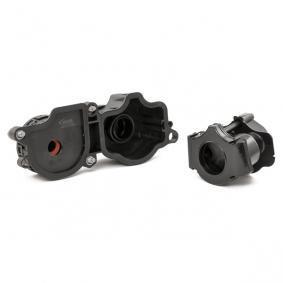 V20-0956 Ventil, Kurbelgehäuseentlüftung VAICO - Markenprodukte billig