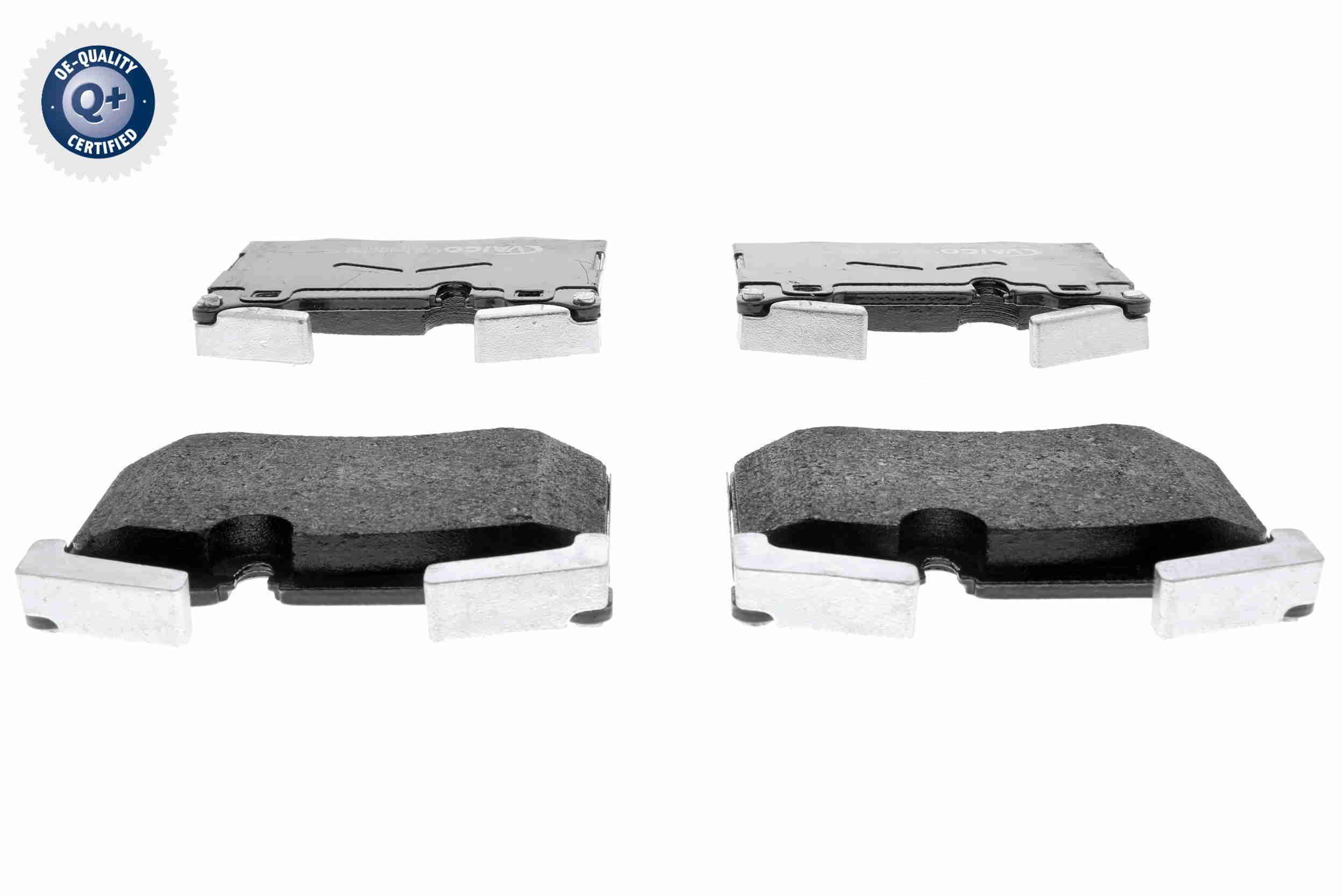 Bremsklötze VAICO V20-0960