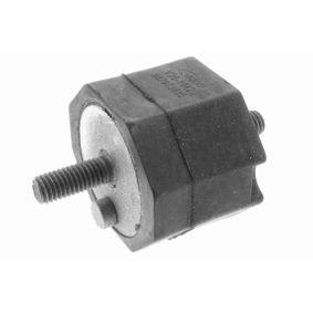 Comprar y reemplazar Suspensión, transmisión automática VAICO V20-1042