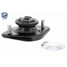 remonto komplektas, pakabos statramstis V20-1043 su puikiu VAICO kainos/kokybės santykiu
