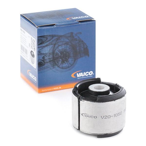 VAICO | Lagerung, Lenker V20-1050