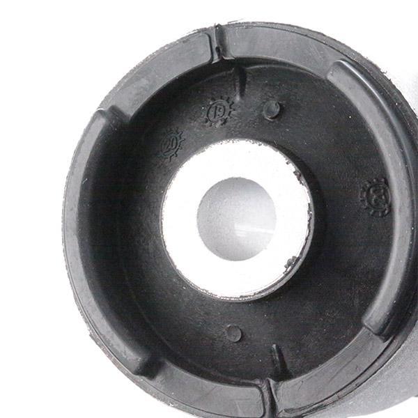 V201050 Querlenkerlager VAICO V20-1050 - Große Auswahl - stark reduziert