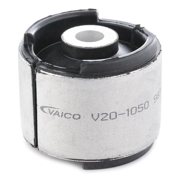 V20-1050 Querlenkerbuchse VAICO - Markenprodukte billig