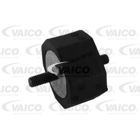 buy and replace Mounting, automatic transmission VAICO V20-1063