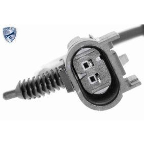 Comprar y reemplazar Suspensión, transmisión automática VAICO V20-1063