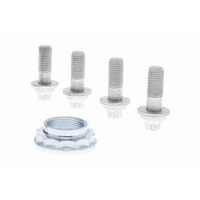 Koop en vervang Ophanging, automatische transmissie VAICO V20-1063