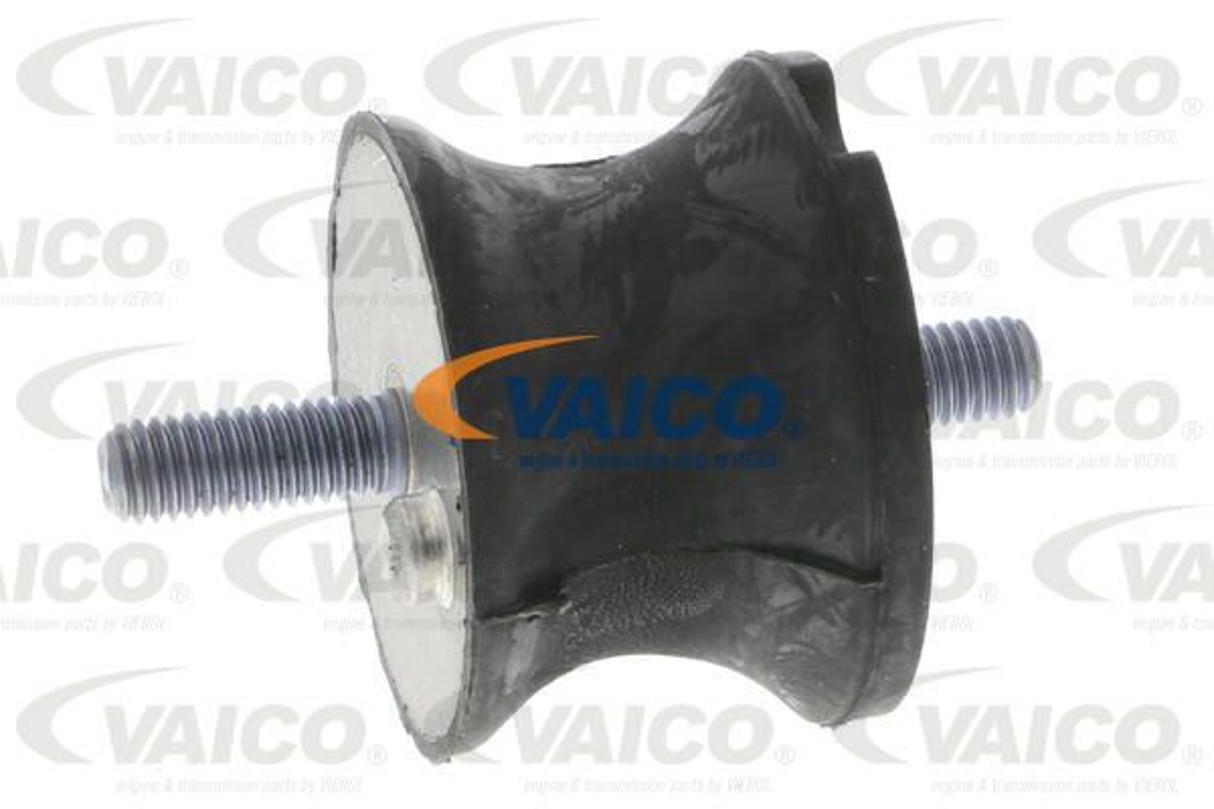 V20-1074-1 Lagerung, Automatikgetriebe VAICO Erfahrung
