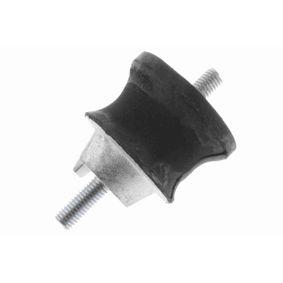Comprar y reemplazar Suspensión, transmisión automática VAICO V20-1090