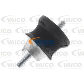 Kúpte a vymeňte Ulożenie automatickej prevodovky VAICO V20-1090