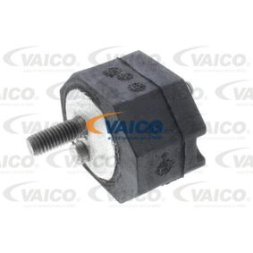 buy and replace Mounting, automatic transmission VAICO V20-1091