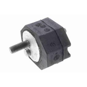 Comprar y reemplazar Suspensión, transmisión automática VAICO V20-1091