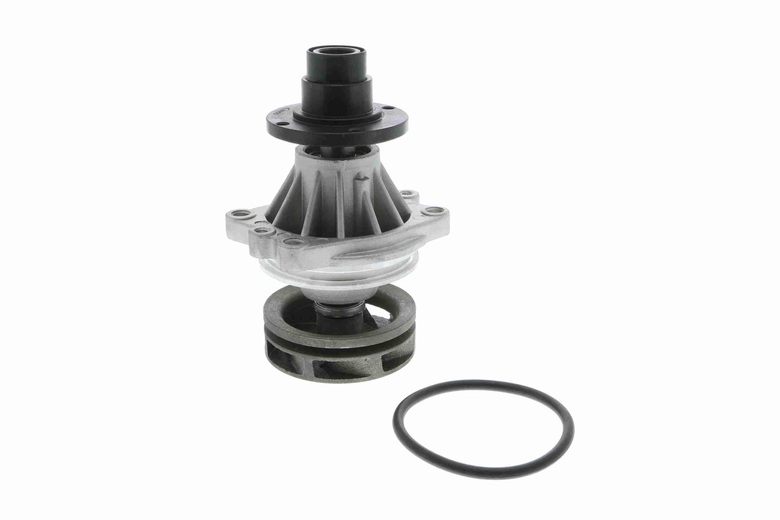 VAICO Wasserpumpe V20-50005