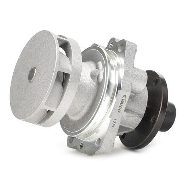VAICO   Wasserpumpe V20-50012