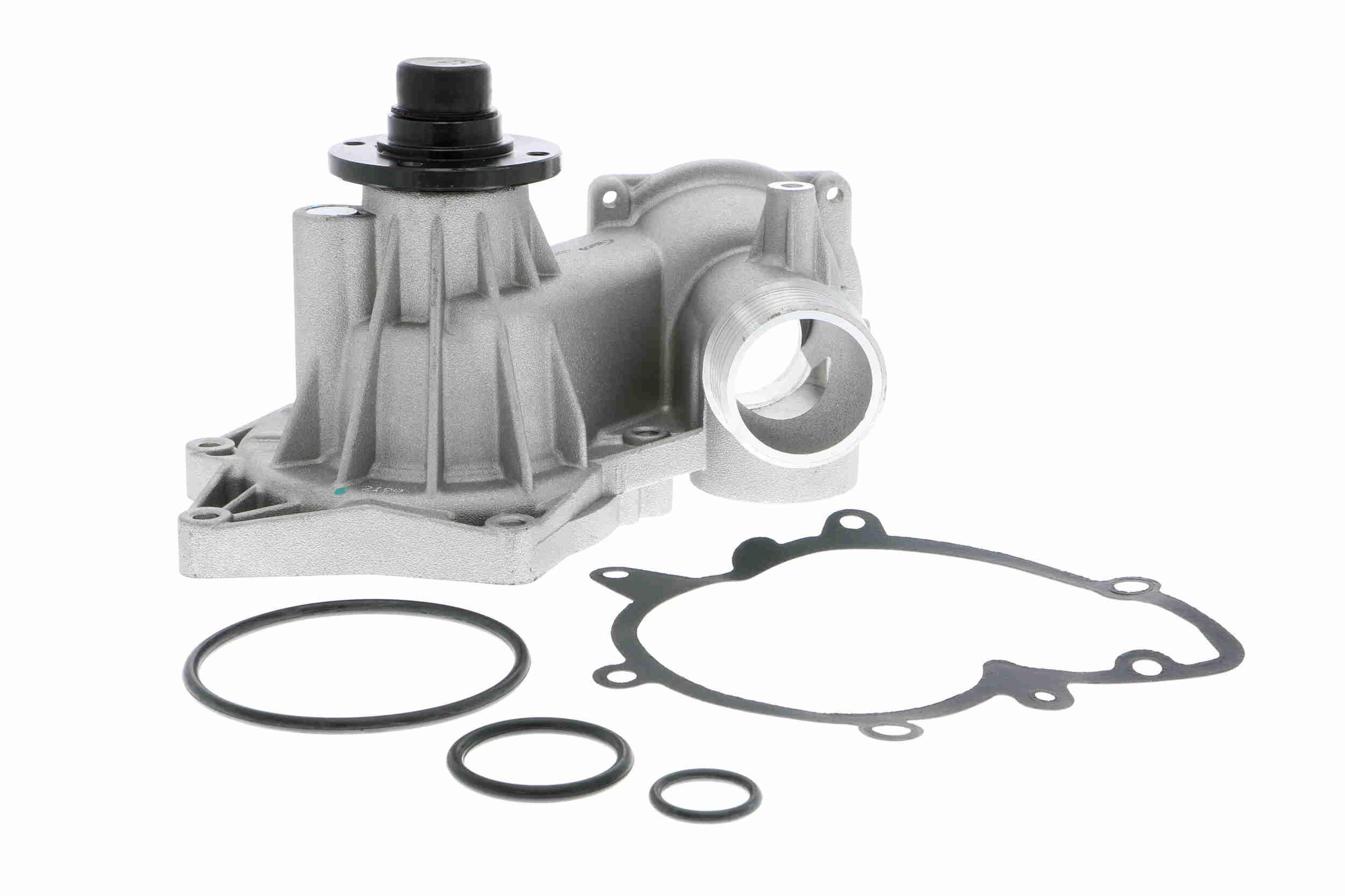Wasserpumpe VAICO V20-50027 Bewertungen