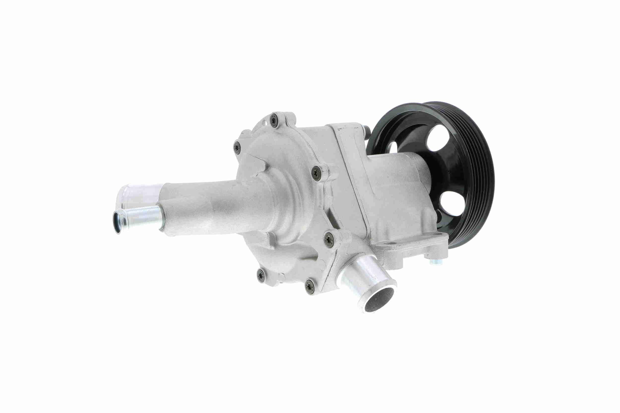 Wasserpumpe VAICO V20-50036