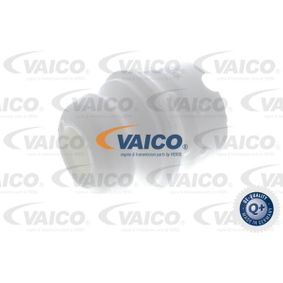buy and replace Rubber Buffer, suspension VAICO V20-6133