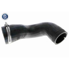 Pērc un aizvieto Gājiena ierobežotājs, Atsperojums VAICO V20-6133