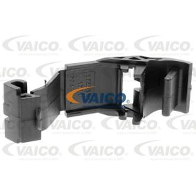 buy and replace Support, cooling fan VAICO V20-7150