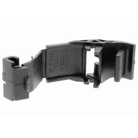 Kúpte a vymeňte Drżiak ventilátora chladiča VAICO V20-7150