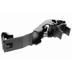 Comprar y reemplazar Soporte, ventilador del radiador VAICO V20-7151