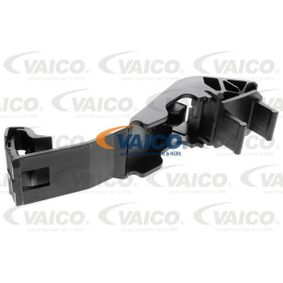Kúpte a vymeňte Drżiak ventilátora chladiča VAICO V20-7151