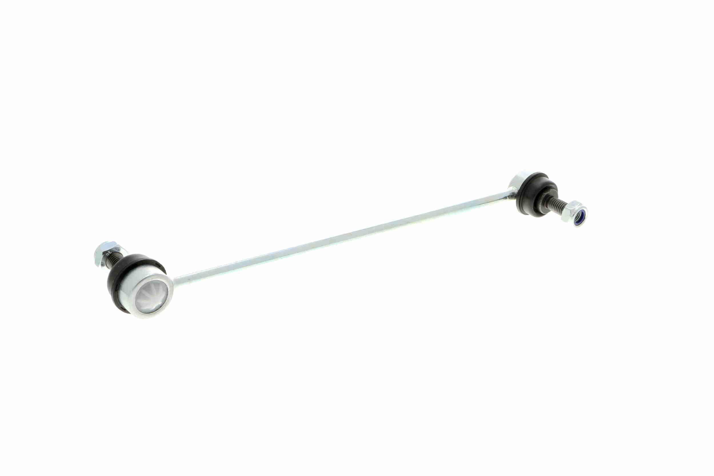 Buy original Anti roll bar stabiliser kit VAICO V20-7180