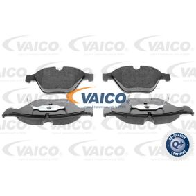 For BMW E60 E61 E65 E66 Front Brake Pad Set Textar 34 11 6 794 915
