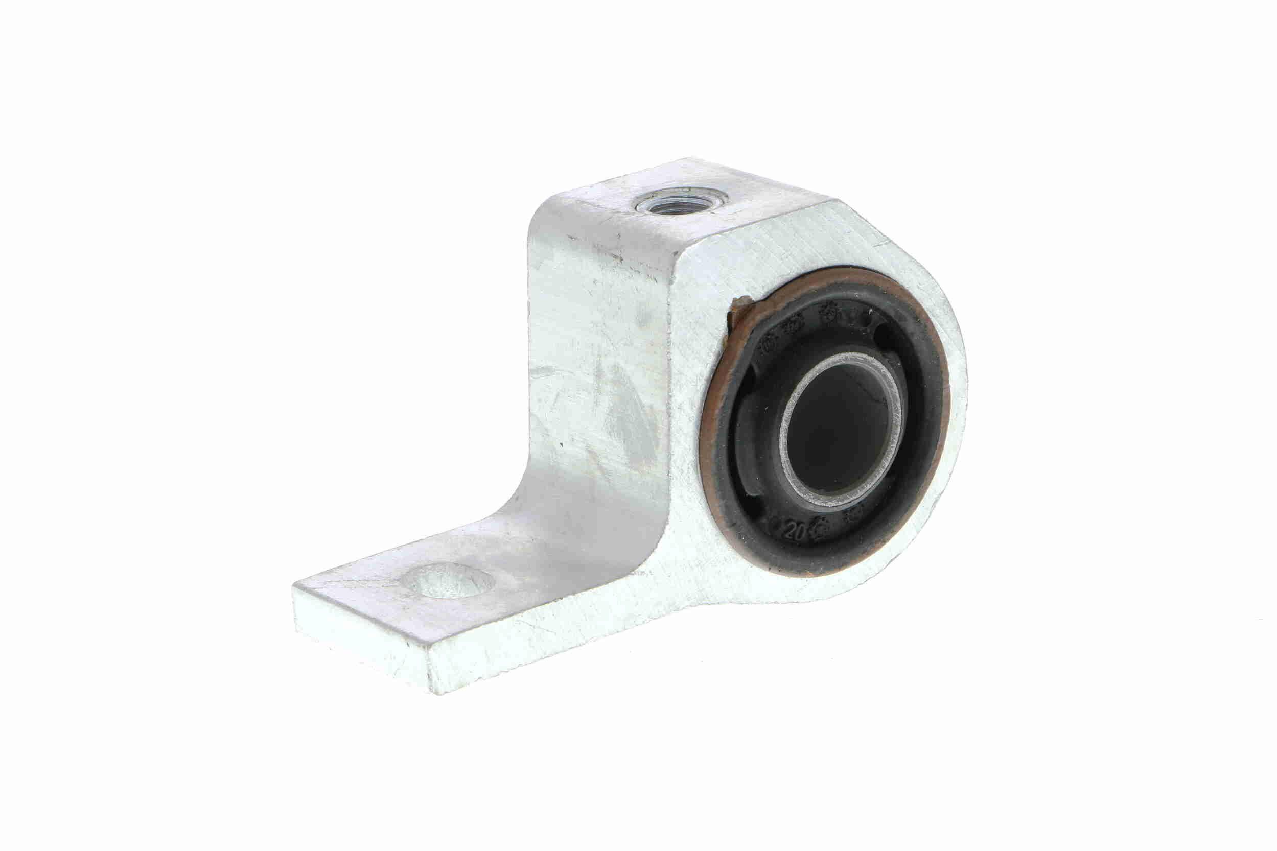 VAICO Lagerung, Lenker V22-1010