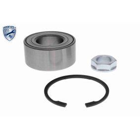 Buy Wheel hub PEUGEOT 207 cheaply online