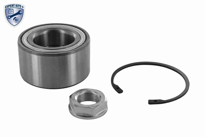 Radlagersatz VAICO V22-1038 Bewertungen