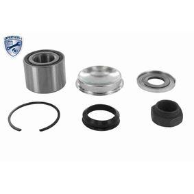 Koop en vervang Wiellagerset VAICO V22-1048