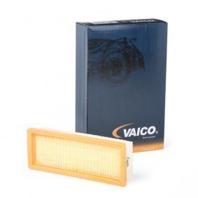 Kaufen Sie Luftfilter V24-0012 FIAT SEICENTO zum Tiefstpreis!