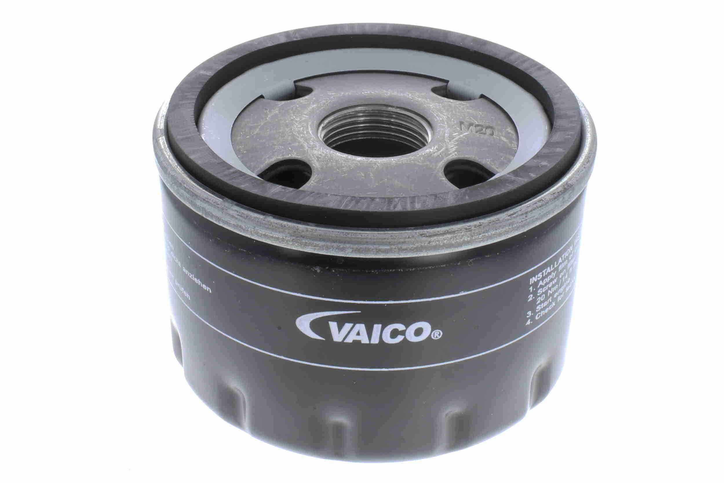 VAICO Ölfilter V24-0022