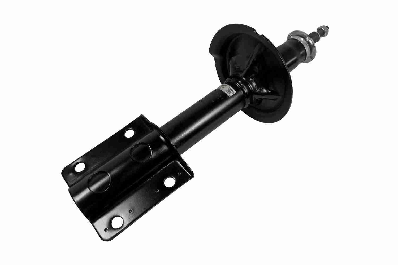 Stoßdämpfer Satz VAICO V24-0160