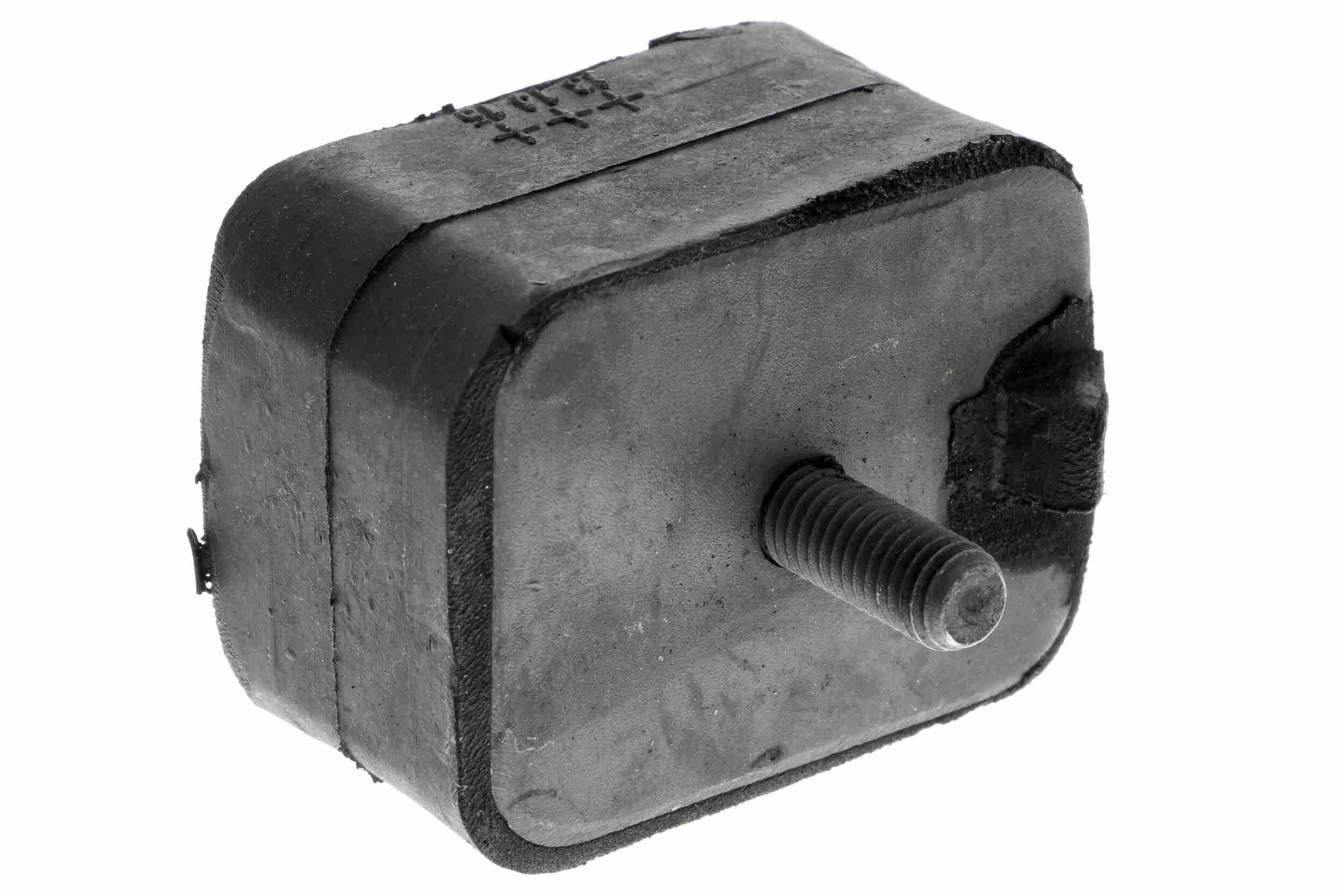 VAICO: Original Getriebehalter V25-0070 ()